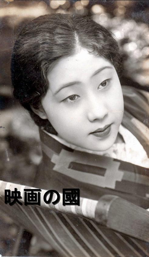 山田五十鈴の画像 p1_37