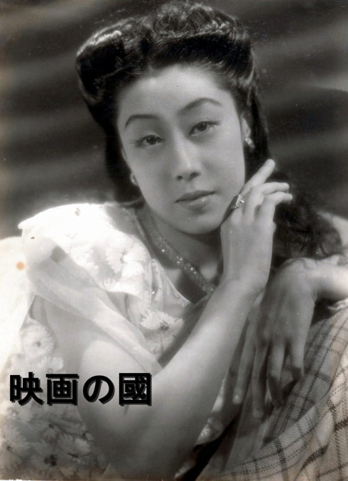 山田五十鈴の画像 p1_19