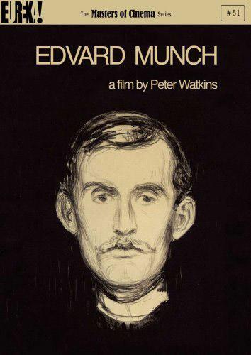 エドヴァルド・ムンクの画像 p1_19
